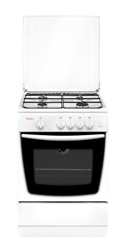Газовая плита Гефест 1200 C7 (white)
