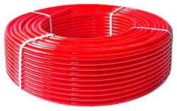 Труба полимерная PEX VALTEC, c антидиффузионным слоем EVOH, 16(2,0) бухта 600м