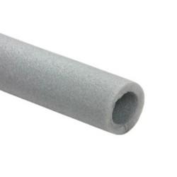 Теплоизоляция Тилит 48 (9мм.)