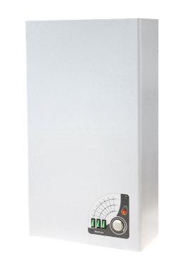 Электрокотел Warmos Comfort- 8