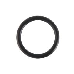 Уплотнительное кольцо 28 FPM (Viton) для нерж. VALTEC