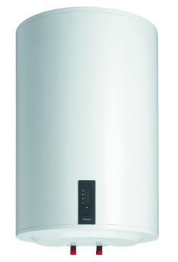 Бойлер косвенного нагрева нагрева EVAN GBK 100 L (подвод слева)