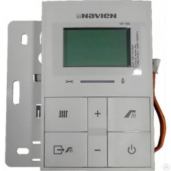 Комнатный терморегулятор (новый) 30000600A (NARC1GSNR015)