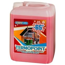 Теплоноситель Termopoint 65, 10 кг