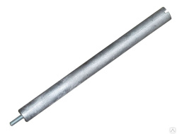 Анод магниевый  на газ бойлер Hajdu 120 GB 120.1  6134500010 (190 mm)
