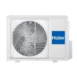 Haier Pearl HSU-07HPL03/R3 внешний блок