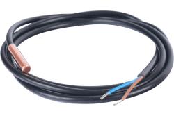 Датчик температуры воды контура ГВС QAZ 36 для конденсационных котлов