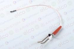 Электрод UNOBLOC G 55-64 65102712