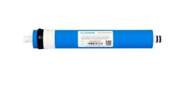ULP1812-75, Мембрана для Систем Обратного Осмоса VONTRON
