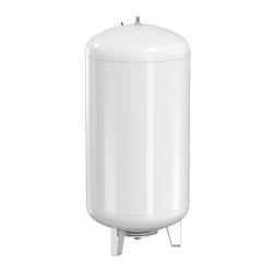 Расширительный бак (водоснабжение) Airfix RP 140/4,0 - 10bar с заменяемой мембраной