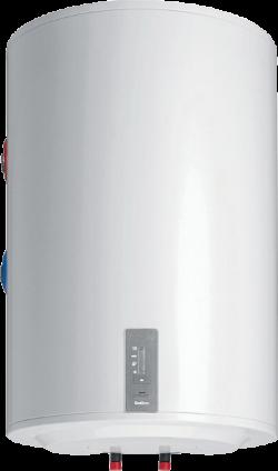 Бойлер косвенного нагрева нагрева EVAN GBK 100 R (подвод справа)