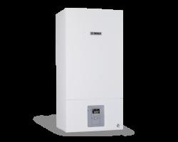 Конденсационный котел Bosch Condens 2500 W WBC 14-1 - 15 кВт (одноконтурный)