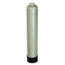 Корпус фильтра 12х52 2,5-0 Canature HY