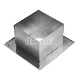 ППУ составной (430/0,5 мм) ф140