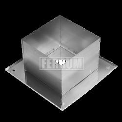 ППУ составной (430/0,5 мм) ф150