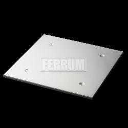 Экран защитный Ferrum