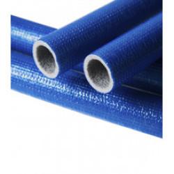 Трубка K-FLEX PE 06x018-2 COMPACT Blue