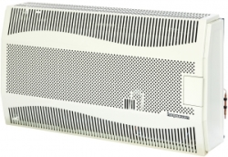 Конвектор газовый стальной настенный Hosseven HDU- 10