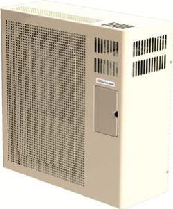 Конвекторы газовые Термотехник АКОГ