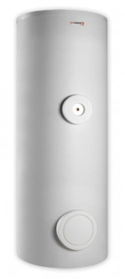 Бойлер косвенного нагрева Protherm B500S