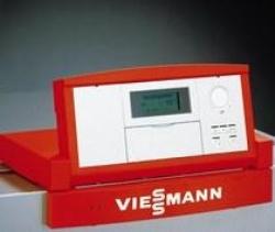 Контроллер Vitotronic 200 тип КО2B