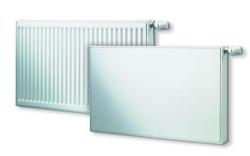 Стальной радиатор Buderus Logatrend VK-Profil 11/500/2000