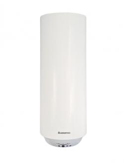 Электрический накопительный настенный водонагреватель Ariston ABS PRO ECO PW 80 V Slim
