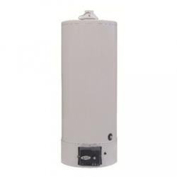 Газовый накопительный водонагреватель BAXI SAG 3 190 T