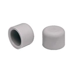 Заглушки Berke Plastik