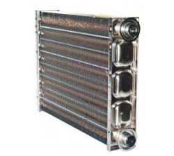 Теплообменник основной Navien Ace 35K - 40K 30010300A (PASNGB30LSSC_001, 30012862)