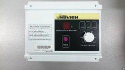 Электронный блок LST13-40 Navien для дизельного котла 30000289A (NACR1IL10609)