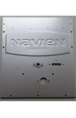 Покрытие камеры сгорания Navien 10-24 кВт 30003338D