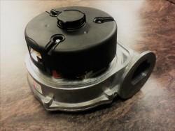 Вентилятор Condens 7000 W ZBR 42-3 Bosch 8 717 204 529