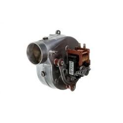 Вентилятор Gaz 4000 W Bosch 8 716 012 131