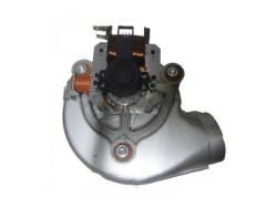 Вентилятор Gaz 6000 W 24K Bosch 8 718 642 922