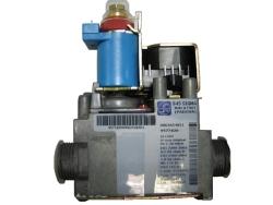 Газовый комбинированный регулятор Sit (72-140 кВт) Viessmann Vitogas 7826777