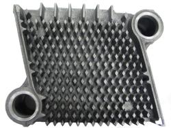 Средний сегмент 29-60 кВт Viessmann Vitogas 7824754