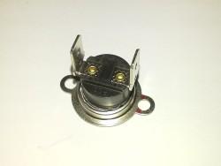 Предохранительный ограничитель температуры Gaz 6000 Bosch 8 716 771 485