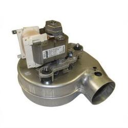 Вентилятор BAXI 5682150