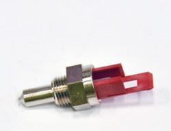 Датчик температуры NTC погружной BAXI 8435400