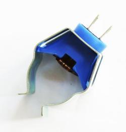 Датчик температуры NTC накладной BAXI 8435360