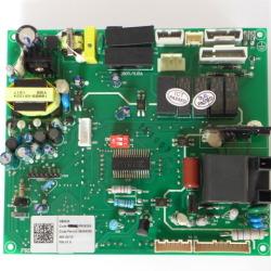 Плата управления DIVA C/F 13-37 Ferroli 39848722 (36509332, 39848720)