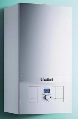 Газовый настенный котел Vaillant turbo TEC pro VUW 242/5-3