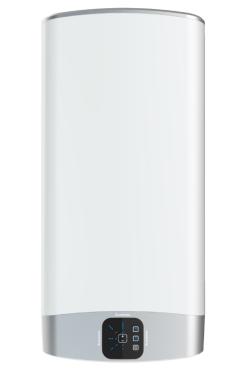 Электрический накопительный настенный водонагреватель Ariston ABS VLS EVO PW 100