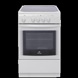 Электрическая плита De Luxe 506004