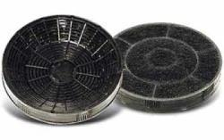 Угольный фильтр на ATLAN серии 3