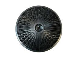 Угольный фильтр на ATLAN серии 1