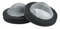 Фильтр-сетка (шляпка) д/счетчика газа NPM, BK, СГМН