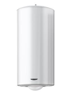 Электрический накопительный водонагреватель Ariston TI-TRONIC INDUSTRIAL ARI 200 VERT 530 THER MO SF
