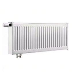 Стальной радиатор Buderus Logatrend VK-Profil 21/300/700